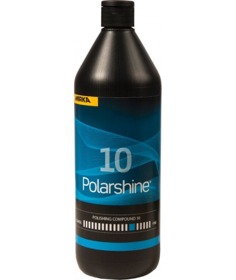 POLARSHINE T10