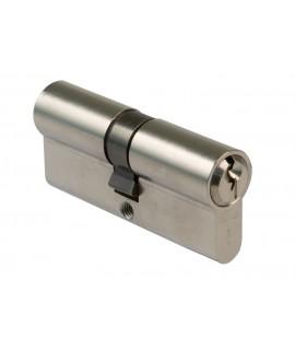 CILINDRO 9710-60 (25-25-10)L/C MATE