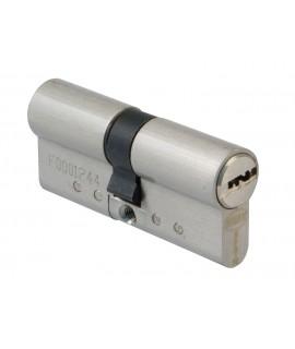CILINDRO 10000-70 (35-35) L/CROMO MATE