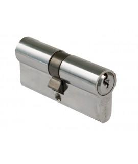 CILINDRO 9500-60 (25-25-10)L/C BRILLO