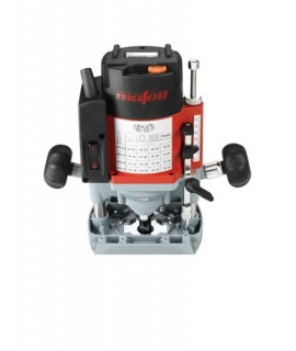 Fresadora superior LO 65 Ec MidiMAX