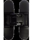 BISAGRA ATOMIKA REGULABLE K8000