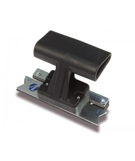Perfilador de cantos VIRUTEX RP28