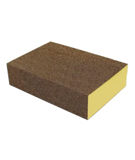 Bloque de siasponge 7991 - G100