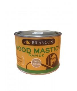 BRI WOOD MASTIC BI ROBLE-CASTAÑO 500GR