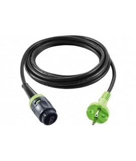 Cable plug it H05 RN-F4/3