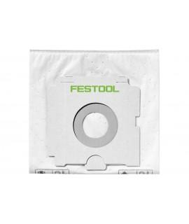 Bolsa filtrante SELFCLEAN SC FIS-CT 26/5