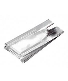 Protección para cortes limpios P1-SS, 5 unidades