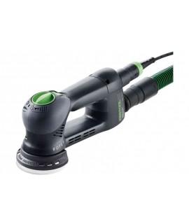 Lijadora excéntrica de engranaje RO 90 DX FEQ-Plus ROTEX