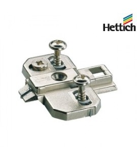SUP. S9000 HETTICH TOP LAT C0 MT