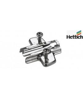 S.SENSYS 8099 HDIREKT C0 LT37/32 S/EXC