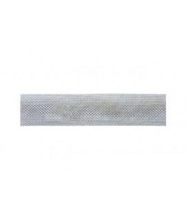 Accesorios para cartuchos de mortero Tamiz metálico