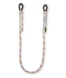 Cuerda posicionamiento 1,5 m