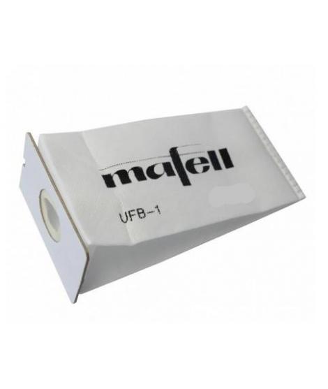 Bolsa de filtro universal UFB-1,5 uds.