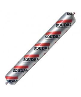 SOUDAFLEX 45 FC blanco 600 ml 600 ml