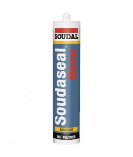 SOUDASEAL MIRROR 290 ml