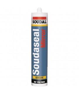 SOUDASEAL MIRROR 290 ml