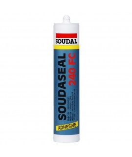 SOUDASEAL 240 FC 290 ml