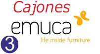 Cajones Emuca